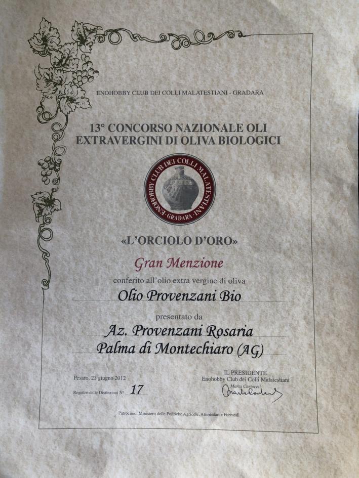 IMG-2036